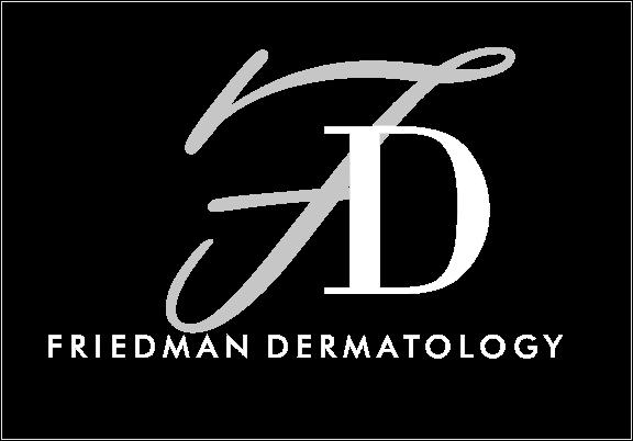 Friedman Dermatology